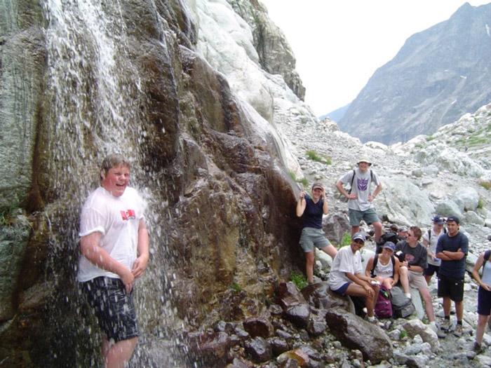 Alps 2003 #1 012