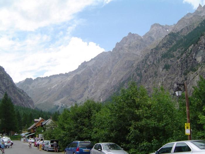 Alps 2003 #1 083