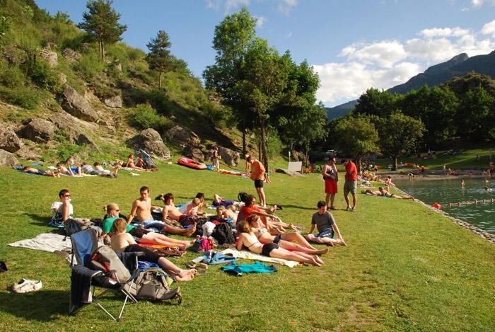 Alps_pics (47)