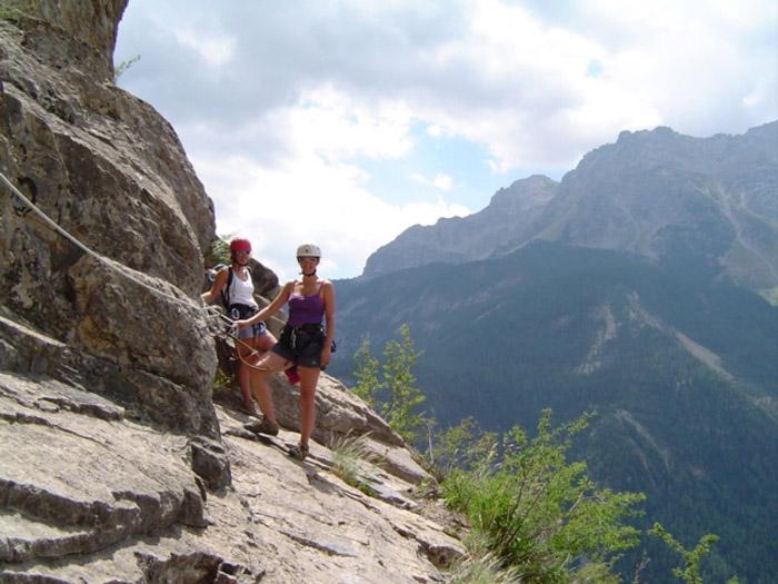 Alps 2003 #1 091