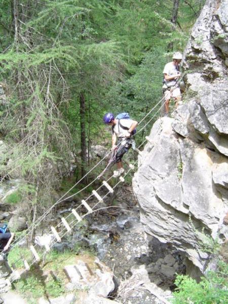 Alps 2003 #1 107