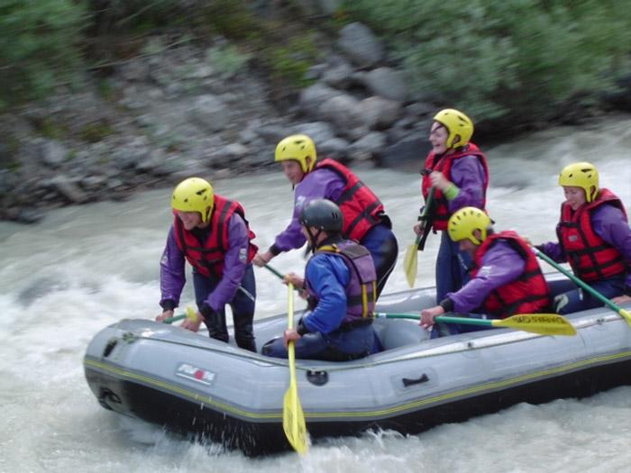 Alps 2003 #1 141