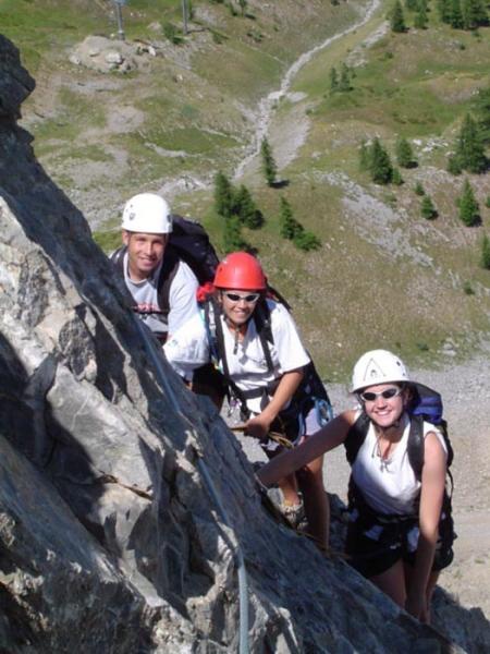 Alps 2003 #1 199