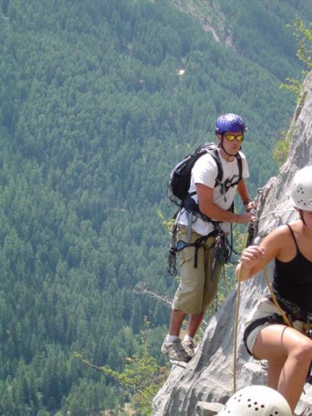 Alps 2003 #1 226