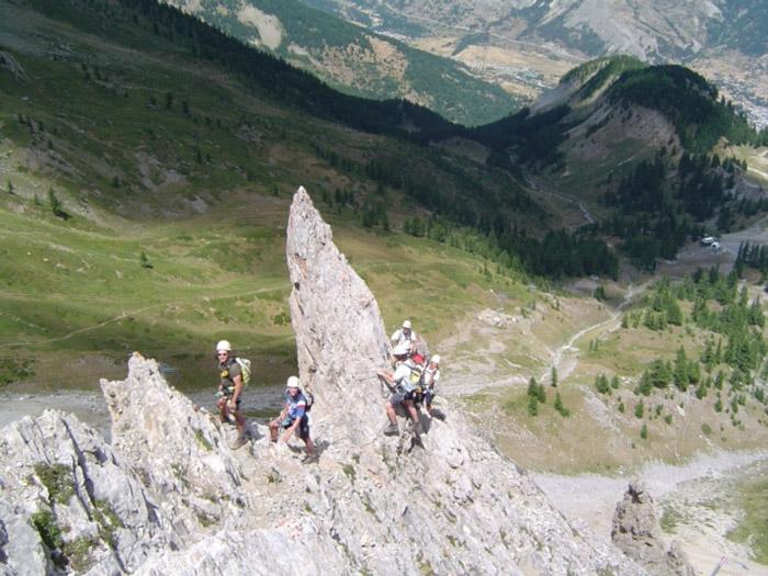 Alps 2003 #1 266