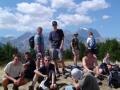 Alps 2003 #1 246