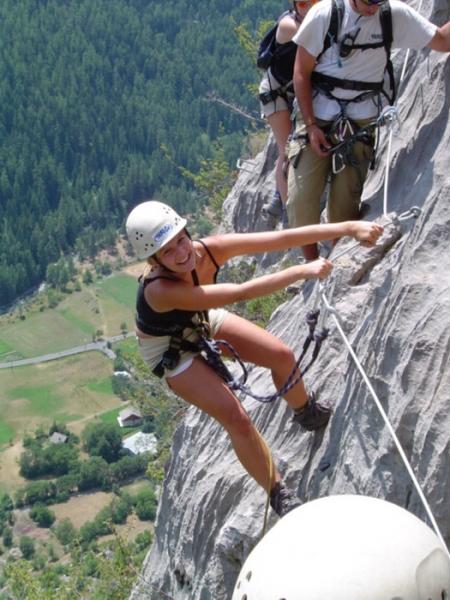 Alps 2003 #1 231