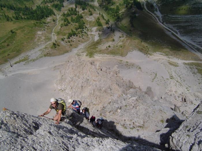 Alps 2003 #1 275