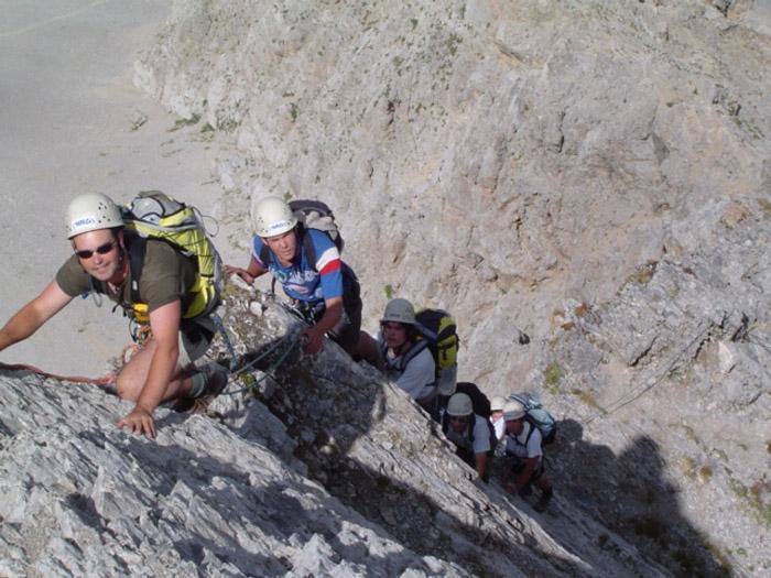 Alps 2003 #1 276