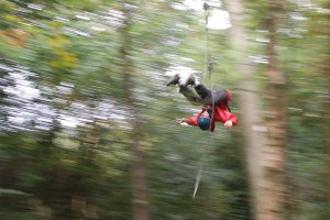 Sussex_zipwire1