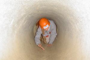 Tunnels300w