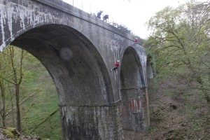 Bridge_Abseil2
